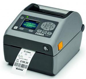 TTR Tiskárny