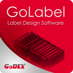 golabel logo