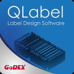 qlabel logo