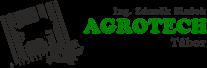 logo agrotechu